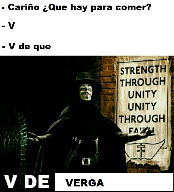 ZSXDRCTFVGYBHJNKML, - meme