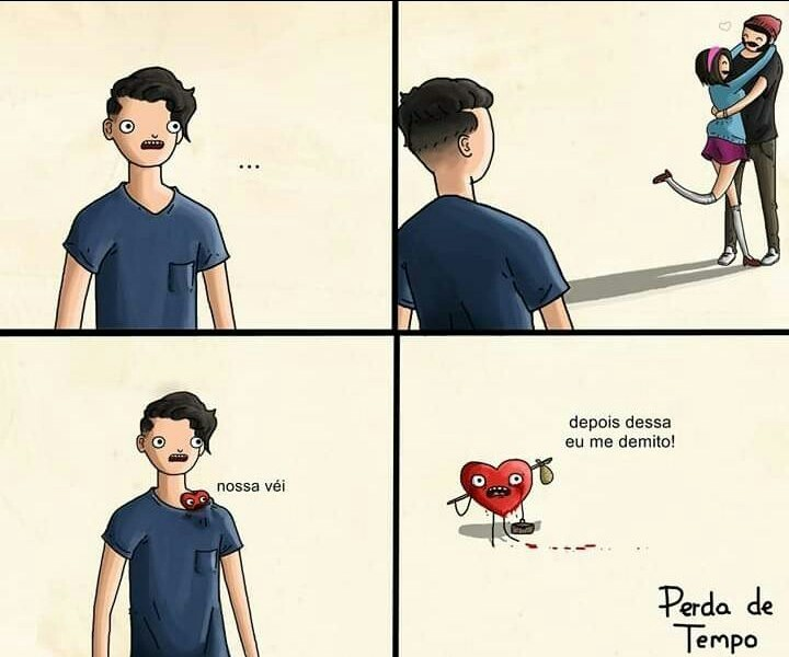 My vida :P - meme