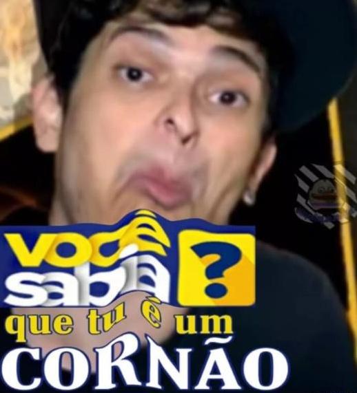 Cor sim - meme