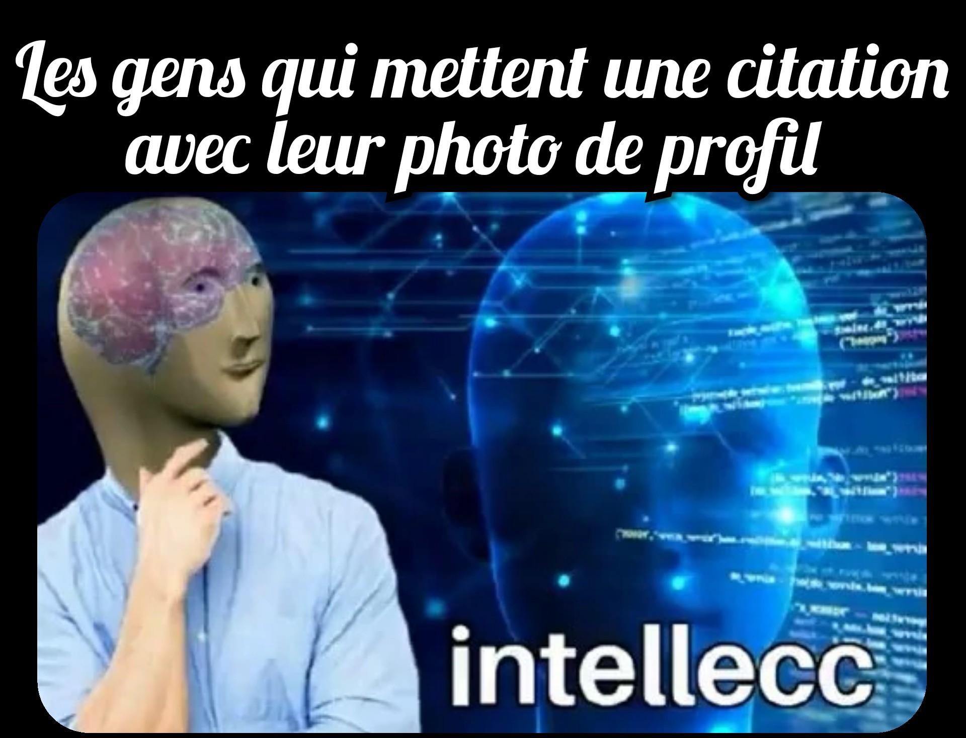 #moi-même - meme