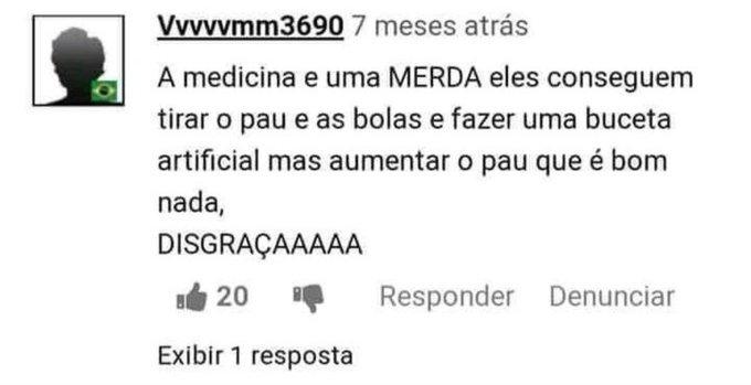DISGRAÇAAAA - meme