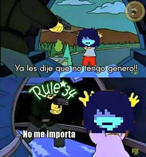 ._. confirmo ._. - meme