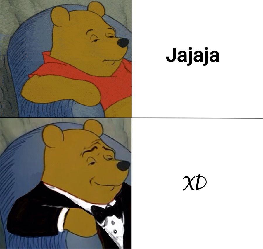La elegancia - meme