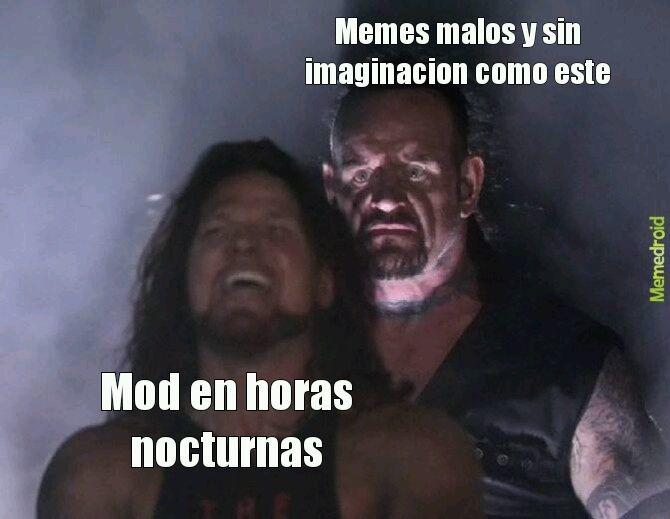 https://m.youtube.com/watch?v=JLbWNEXqM0w - meme