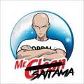 Quand Saitama passe, les taches trépassent