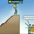#6 Hard Work pays off