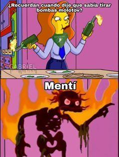 killkillkillkillkill - meme