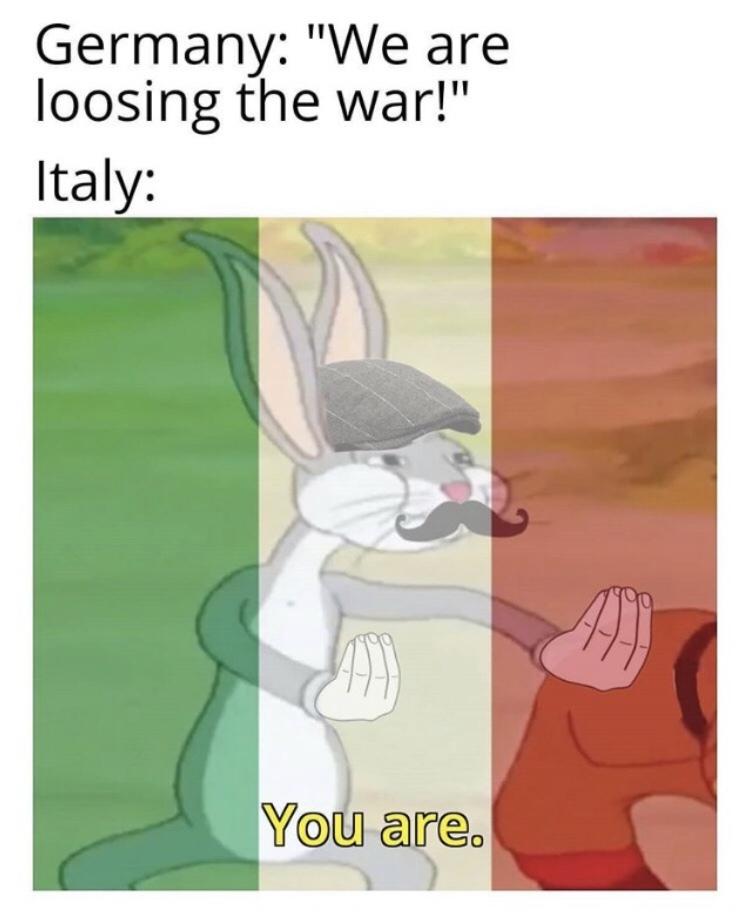 Heh, Idiots - meme