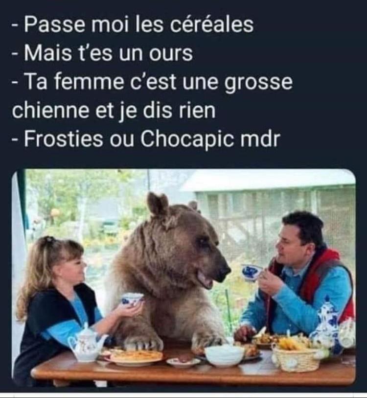 Duuuure - meme
