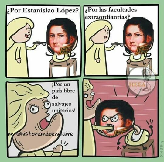 Rosas el capo ;) - meme