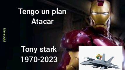 Version remasterisada - meme