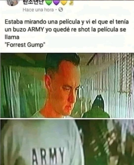XDDDDDD - meme