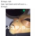 Instagram: ayylmao.memes