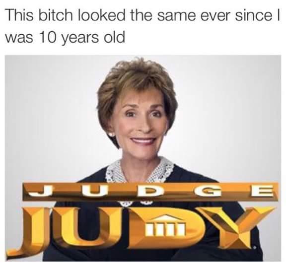 She's the best at roasting - meme
