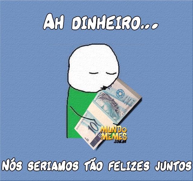 money - meme