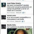 PARECE O ED MOTA