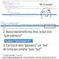 troll :v