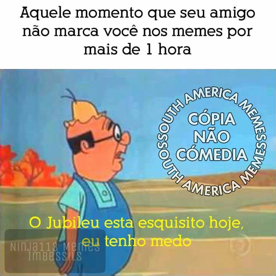 FACIBUKI - meme