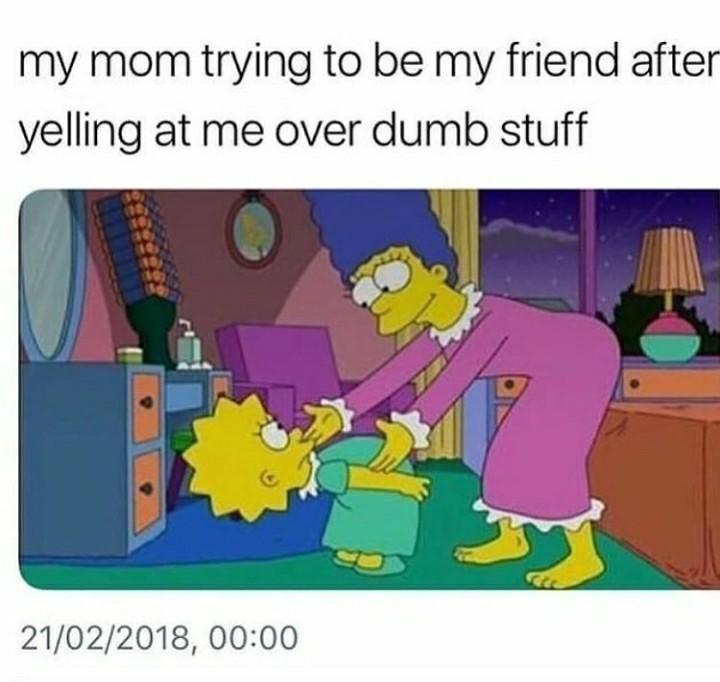 Insert tiltle - meme