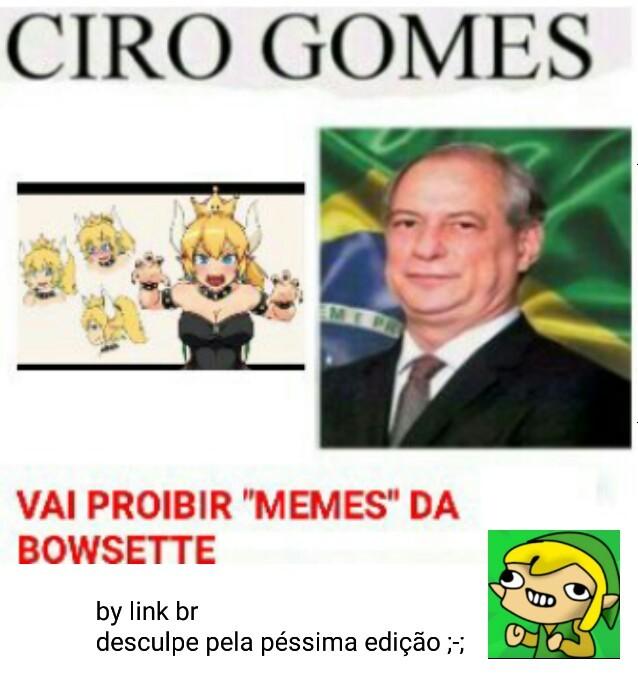 #cirilogomademasca3018 - meme