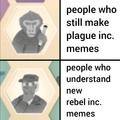 Insert title