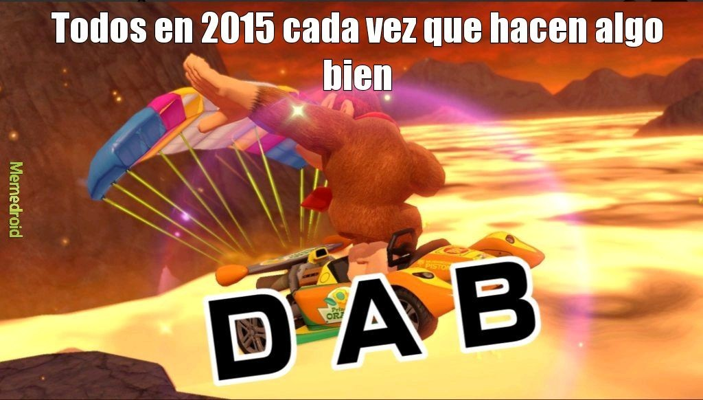 2015 moment - meme