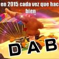 2015 moment