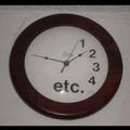 Reloj Andaluz