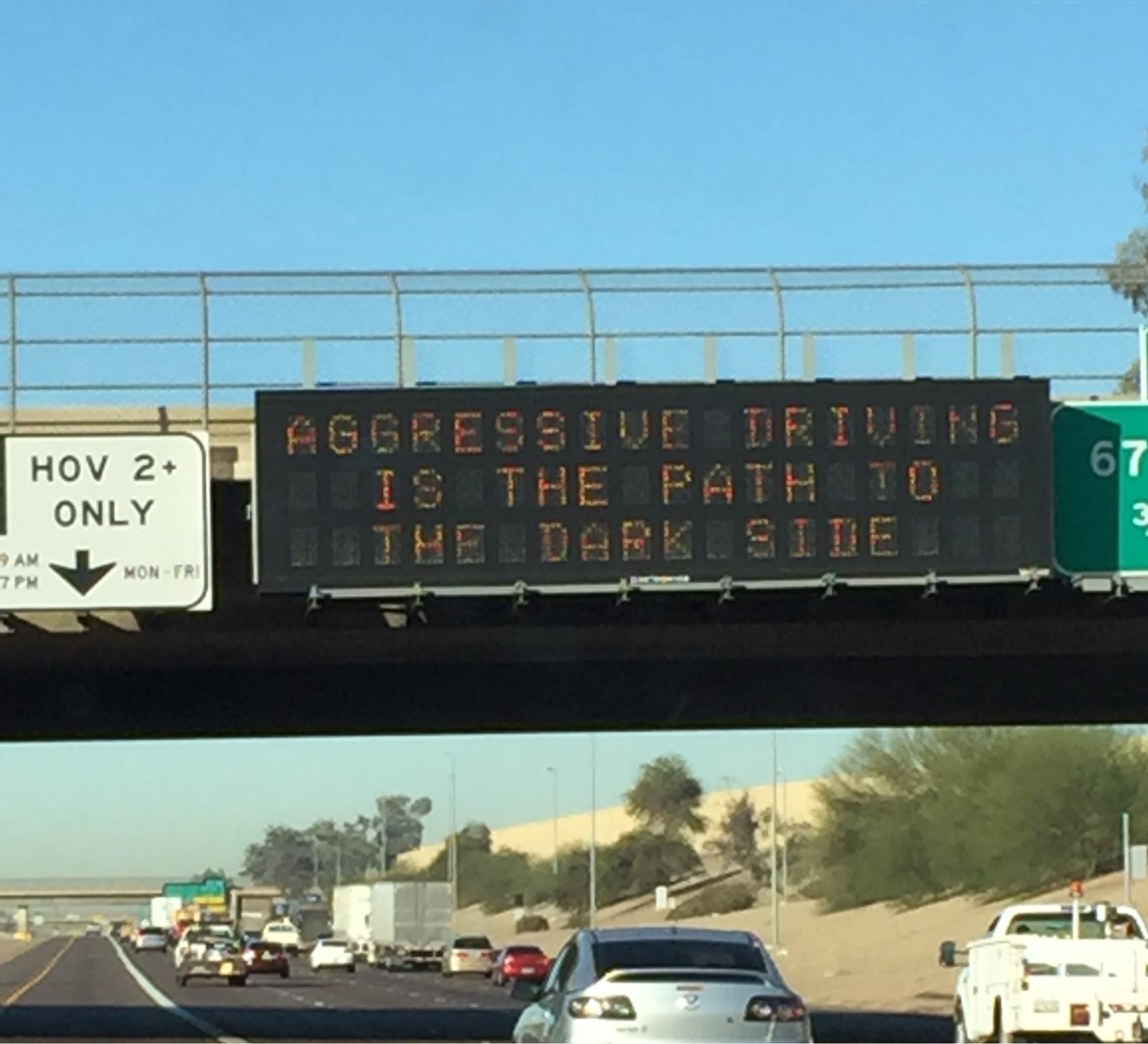 Phoenix is in the spirit. - meme