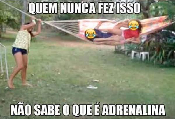 VAI FILHÃO - meme