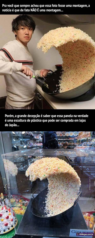ASSIATICOS, OLHA A CARA DE GUEI DELE - meme