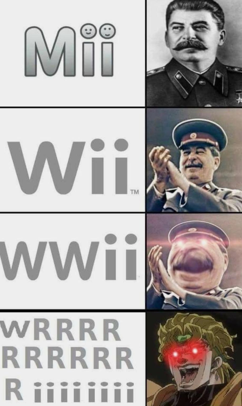 Ninten-Dio - meme