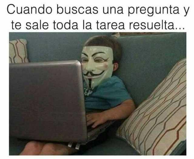 Hackerman xdd - meme