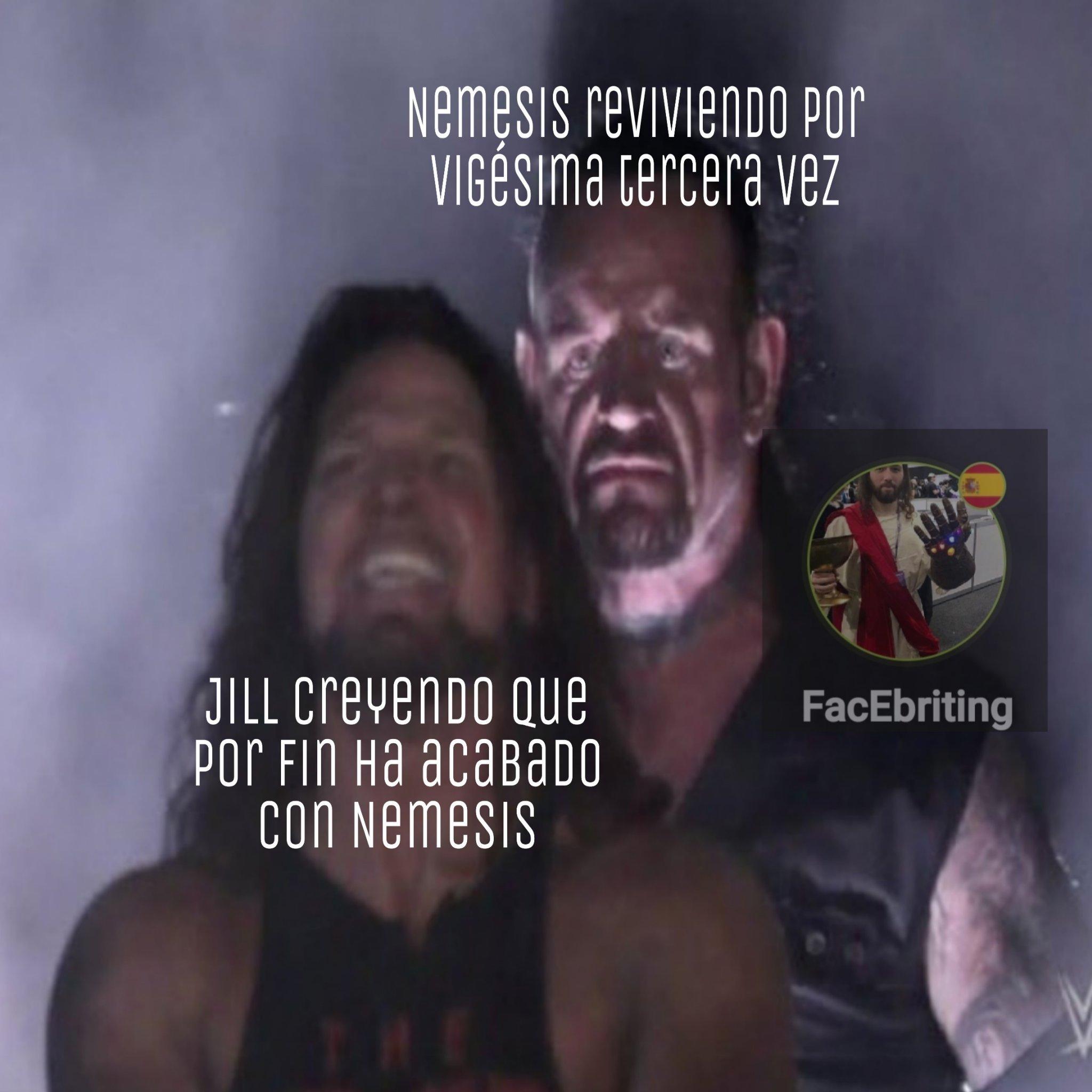 Staars - meme