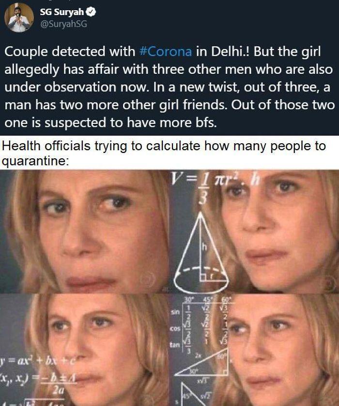 *math noises - meme