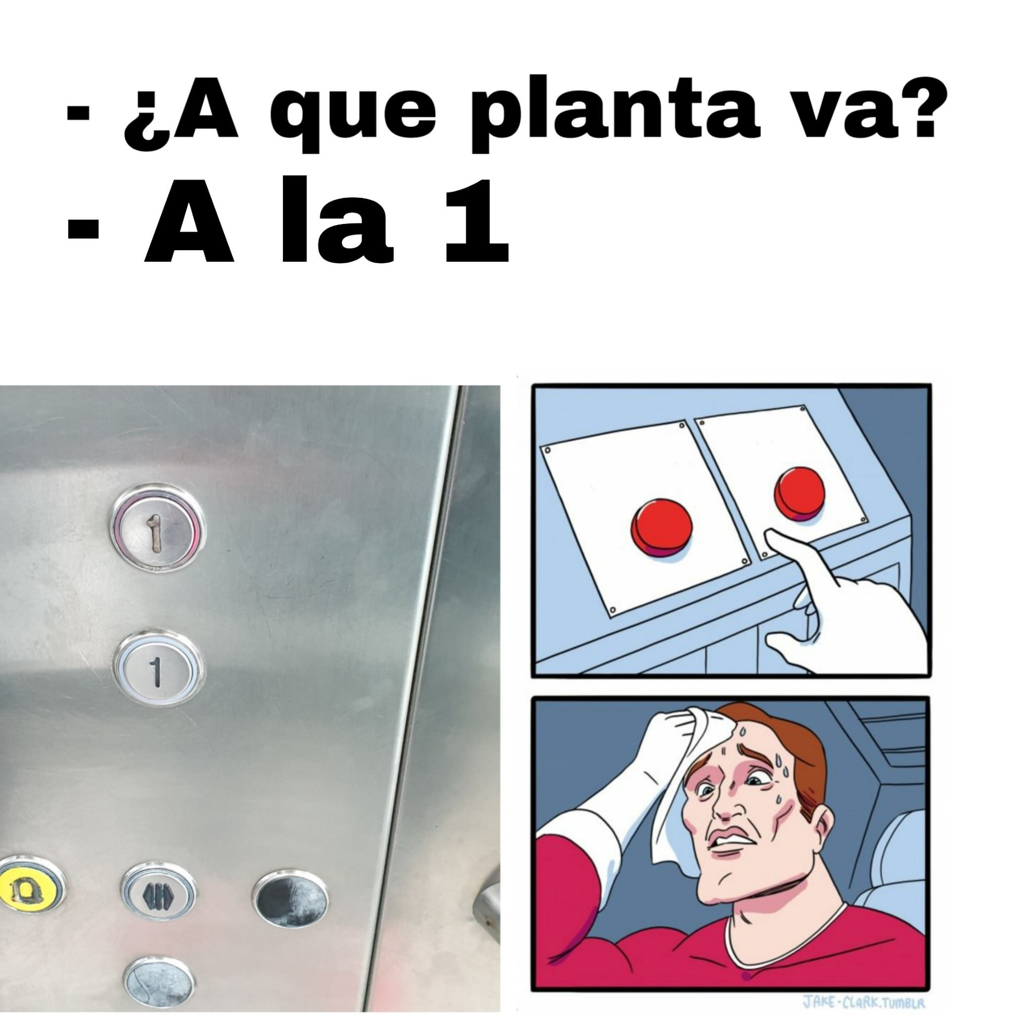 planta 1 planta 1 - meme