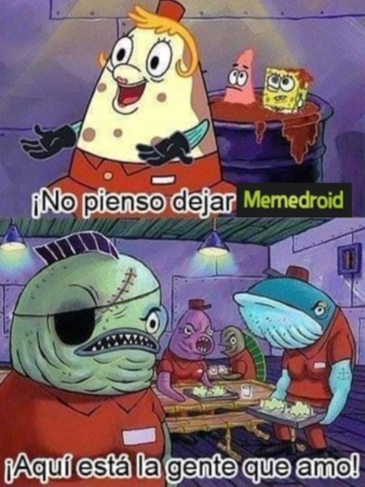 Pancho - meme