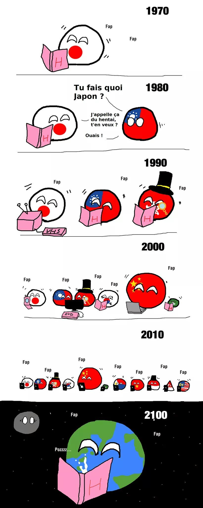 ^^ polandball - meme