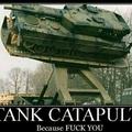 Panzerheil!!!