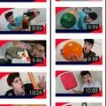 Retardados do YouTube