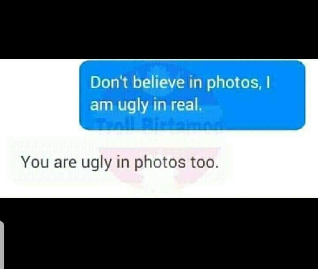 Insult 100 - meme