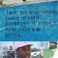 Yeah true asfk
