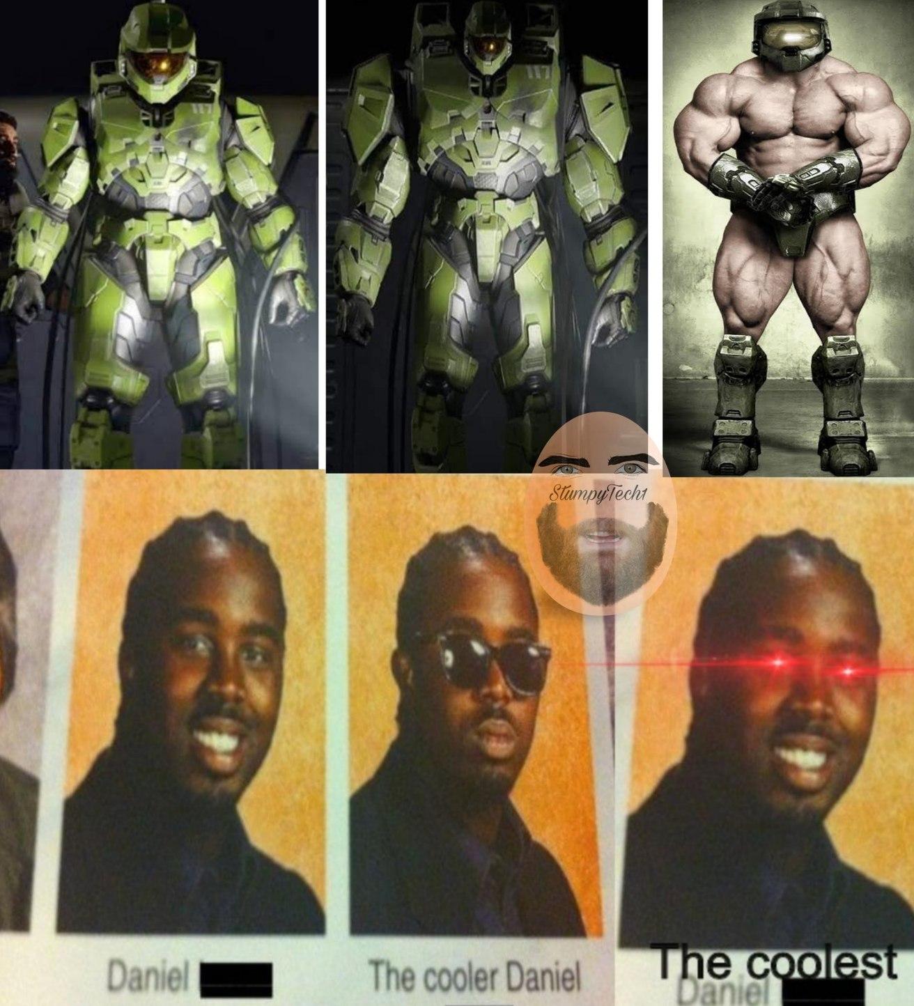 117 - meme