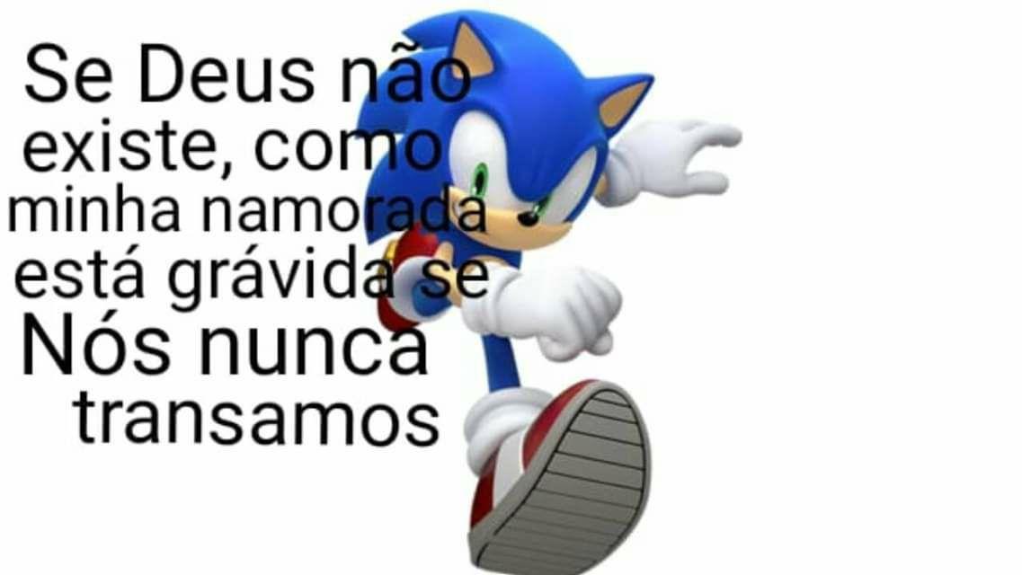 Webnamorada - meme