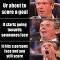 Soccer+