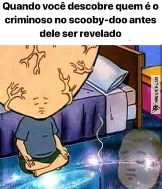 ++LOGIC.   ++INTELIGENCE - meme
