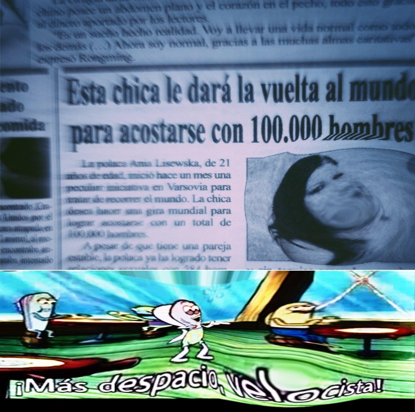 velocis3 - meme