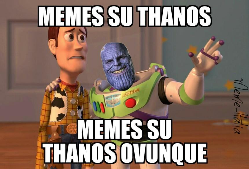 BASTAAAAAAAAAA - meme