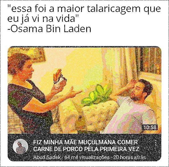 Marcelo caralho enfia o pastelão no cu - meme