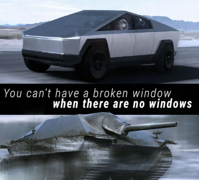 Créé par world of tank - meme
